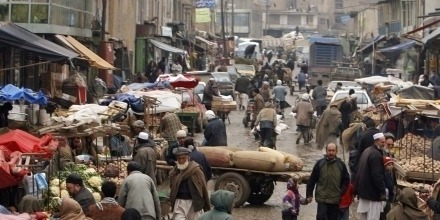 The Afghan conflict and prospects for a political settlement