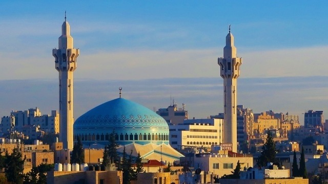 Learn about the many different dialects of Arabic and where in the world they're spoken