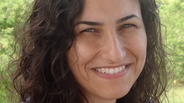 CAIS welcomes new Turkish Studies Convenor