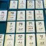 'Israel: Coronavirus saves Netanyahu' writes Ian Parmeter
