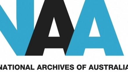 Marcus James - 2021 NAA/AHA Postgraduate Scholarship Award