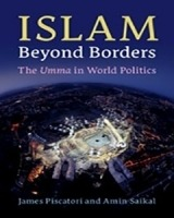 Islam beyond Borders: The Umma in World Politics