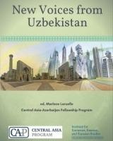 Trends in Internationalization of Higher Education in Uzbekistan