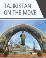 'Tajikistan's Multi-Vector Foreign Policy: Constructing Relations with Russia, China, and the United States'