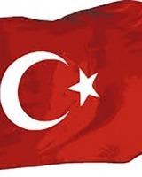 Turkey's International Humanitarian Assistance during the AKP Era'