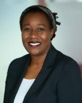 Christine Lorna Akello