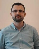 Khalid Al Bostanji
