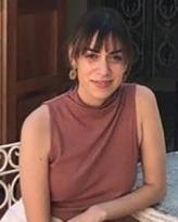 Dr Liyana  Kayali