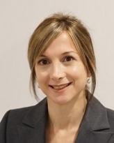Ms Nusha Faizi