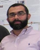 Zaid Alsalami