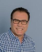 Khalid Alhumaidi